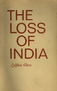 The Loss of India
